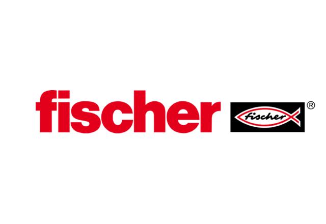 BenchK/Fischer